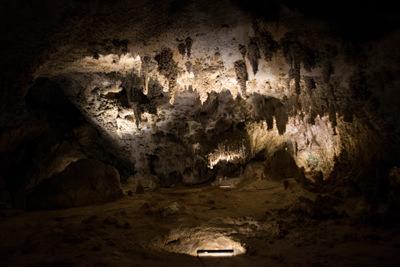 Thumbnail image ofCarlsbad Caverns.