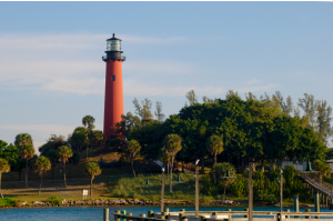 Thumbnail image of Jupiter Lighthouse