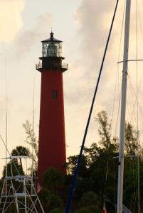 Thumbnail image ofJupiter Lighthouse