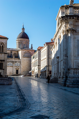 Thumbnail image ofDubrovnik Cathedral