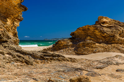 Thumbnail image ofSouthern view towards Nambucca Heads from England...
