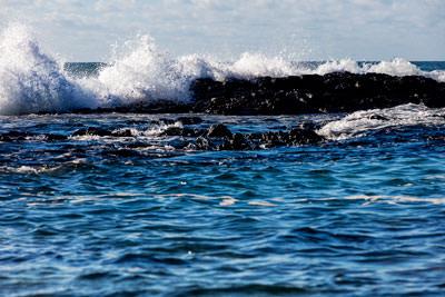 Thumbnail image ofCrash.
